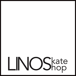 linoskateshop.com | 30 years of wheel experience in a shop